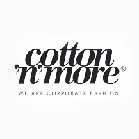 Cotton n more