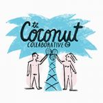 The Coconut Colaborative